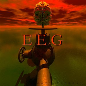 Image for 'EEG'