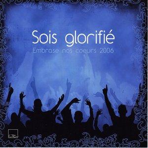 Image for 'Sois glorifié'