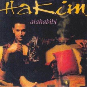 Bild für 'Alahabibi'