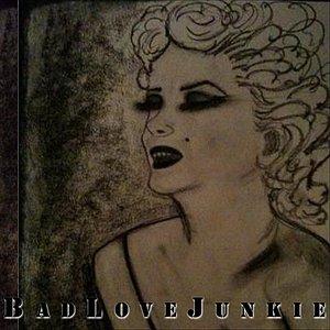Image for 'Bad Love Junkie'