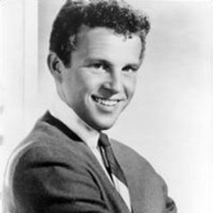 Image for 'Bobby Vinton'