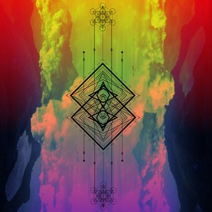 Image for 'Samadhi - EP'