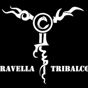Image for 'Tribalcore'