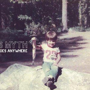 Image for 'Nicks Myth'