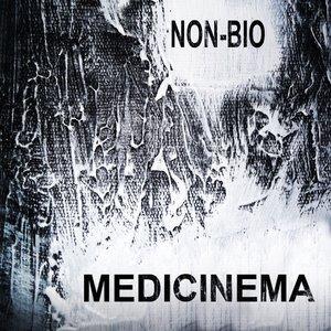 Image for 'Medicinema'