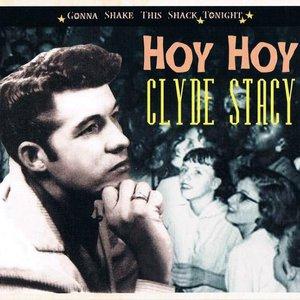 Image for 'Hoy Hoy - Gonna Shake This Shack Tonight'