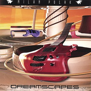 Image for 'Dreamscapes'