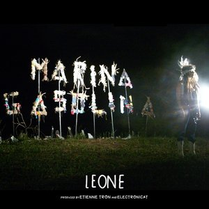 Image for 'Leone'