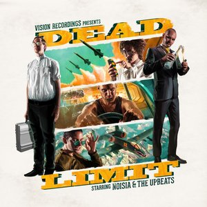 Image for 'Dead Limit'
