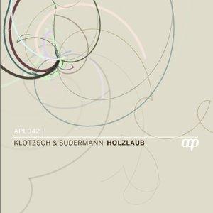 Image pour 'Klotzsch & Sudermann'