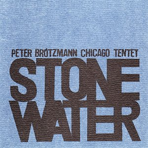 Image for 'Stone/Water'
