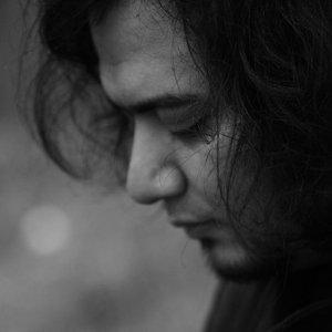 Image for 'Majid Kazemi'