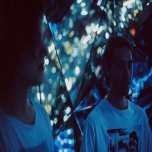 Image for 'Northern Lights - Single'