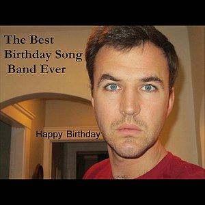 Bild für 'Happy Birthday Vol. 1'