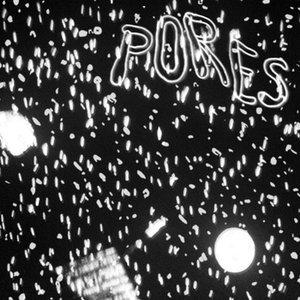 Image for 'Pores'