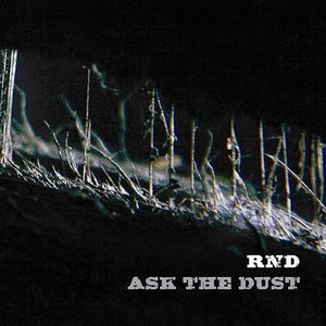 Image for 'Ask The Dust'