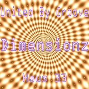 Image for 'Dimensionz'