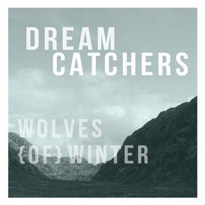 Image for 'Dream Catchers'