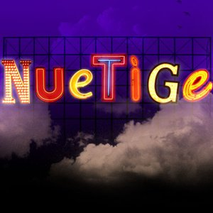 Image for 'Nuetige'