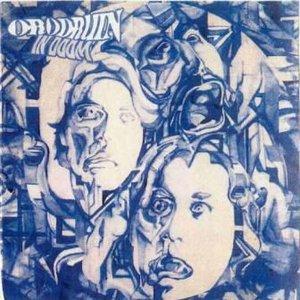 Image for 'In Doom'