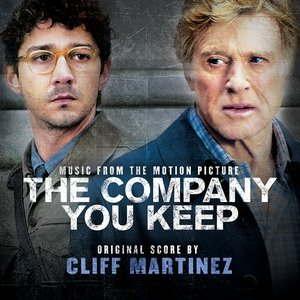 Imagem de 'The Company You Keep'