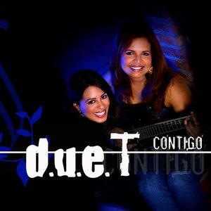 Image for 'Contigo'