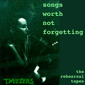 Image for 'songs worth not forgetting'