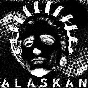 Image for 'Alaskan'