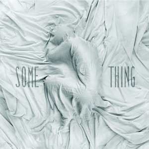 Image for 'Some Thing EP (Extended)'