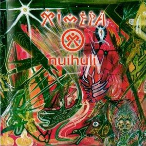 Image for 'Nuihuli'