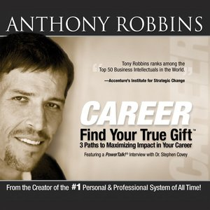 Image for 'Career - Find Your True Gift - EP'