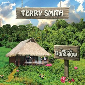 Image for 'Terry's Bungalow'