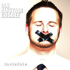 Image for 'Invisible'