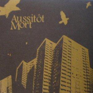Image for 'Aussitфt Mort'