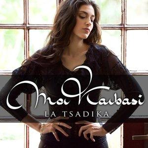 Image for 'La Tsadika'