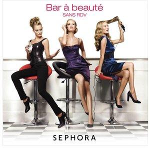 Image for 'Sephora 13'