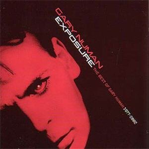 Image for 'Exposure: The Best of Gary Numan 1977-2002 (disc 2)'