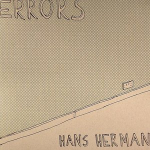 Image for 'Hans Herman'