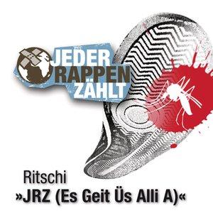 Image for 'JRZ (Es Geit Üs Alli A)'