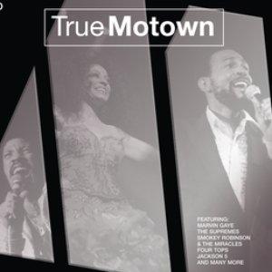 Image for 'True Motown / Spectrum 3 CD Set'