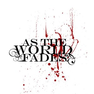 Image for 'As The World Fades'