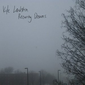 Image for 'recurring dreams'