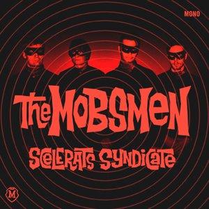 Image for 'We're the Mobsmen'