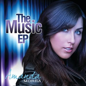 Image for 'The Music EP'