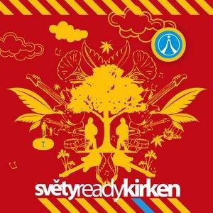 Imagen de 'Ready Kirken'