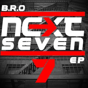 Image for 'Next seven'