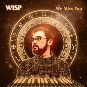 Image pour 'We Miss You'