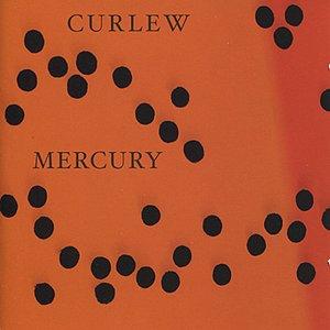 Image pour 'Mercury'