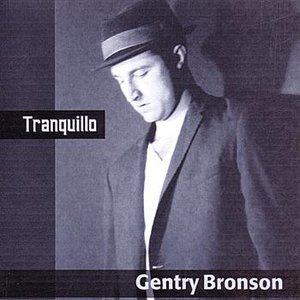 Image for 'Tranquillo'