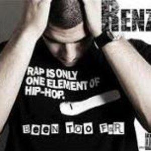 Image for 'Renzo'